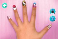 gde-krasota_1000_ideas_of_manicure-0215