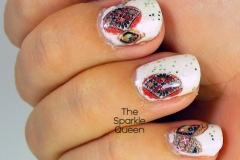 gde-krasota_1000_ideas_of_manicure-0216