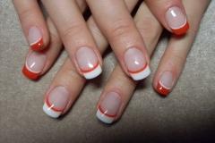 gde-krasota_1000_ideas_of_manicure-0217