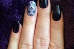gde-krasota_1000_ideas_of_manicure-0218