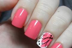 gde-krasota_1000_ideas_of_manicure-0219