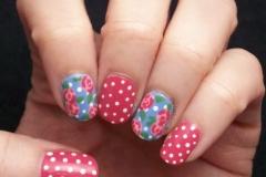 gde-krasota_1000_ideas_of_manicure-0220