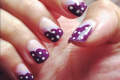 gde-krasota_1000_ideas_of_manicure-0221
