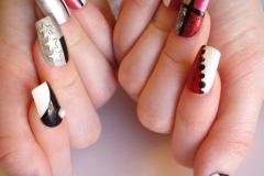 gde-krasota_1000_ideas_of_manicure-0222