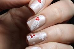 gde-krasota_1000_ideas_of_manicure-0223