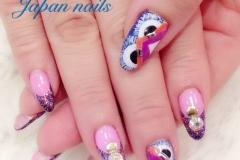 gde-krasota_1000_ideas_of_manicure-0224