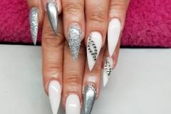 gde-krasota_1000_ideas_of_manicure-0225