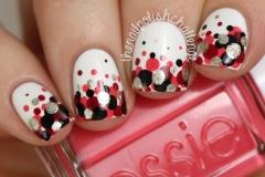 gde-krasota_1000_ideas_of_manicure-0226