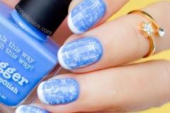 gde-krasota_1000_ideas_of_manicure-0227
