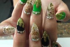gde-krasota_1000_ideas_of_manicure-0231
