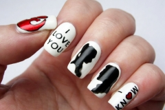 gde-krasota_1000_ideas_of_manicure-0232