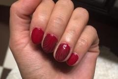gde-krasota_1000_ideas_of_manicure-0233