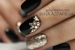 gde-krasota_1000_ideas_of_manicure-0235