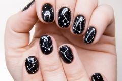 gde-krasota_1000_ideas_of_manicure-0236