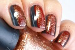 gde-krasota_1000_ideas_of_manicure-0237
