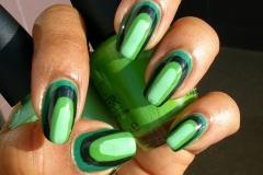 gde-krasota_1000_ideas_of_manicure-0240