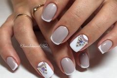 gde-krasota_1000_ideas_of_manicure-0241