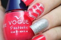 gde-krasota_1000_ideas_of_manicure-0244