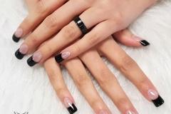 gde-krasota_1000_ideas_of_manicure-0245
