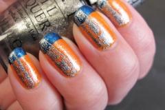 gde-krasota_1000_ideas_of_manicure-0246