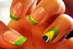 gde-krasota_1000_ideas_of_manicure-0247