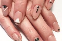 gde-krasota_1000_ideas_of_manicure-0250