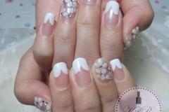 gde-krasota_1000_ideas_of_manicure-0251