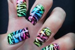 gde-krasota_1000_ideas_of_manicure-0252