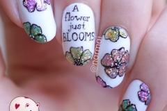 gde-krasota_1000_ideas_of_manicure-0253