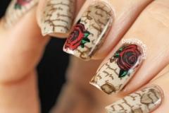 gde-krasota_1000_ideas_of_manicure-0255