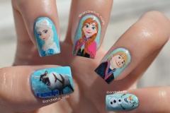 gde-krasota_1000_ideas_of_manicure-0257