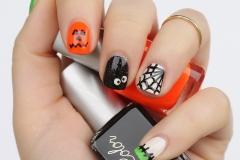 gde-krasota_1000_ideas_of_manicure-0259