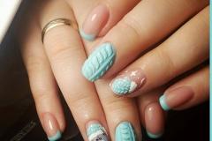 gde-krasota_1000_ideas_of_manicure-0260