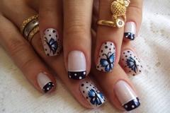 gde-krasota_1000_ideas_of_manicure-0261