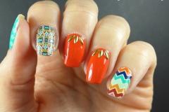 gde-krasota_1000_ideas_of_manicure-0262