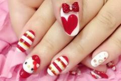 gde-krasota_1000_ideas_of_manicure-0264