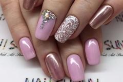 gde-krasota_1000_ideas_of_manicure-0265
