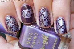 gde-krasota_1000_ideas_of_manicure-0266