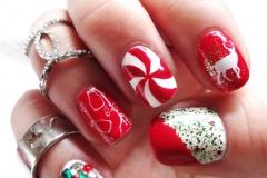 gde-krasota_1000_ideas_of_manicure-0269