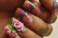 gde-krasota_1000_ideas_of_manicure-0270