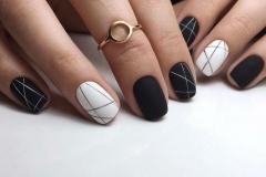 gde-krasota_1000_ideas_of_manicure-0271