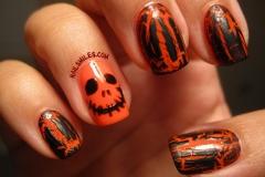 gde-krasota_1000_ideas_of_manicure-0273
