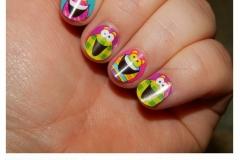 gde-krasota_1000_ideas_of_manicure-0274