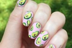 gde-krasota_1000_ideas_of_manicure-0275