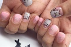 gde-krasota_1000_ideas_of_manicure-0276