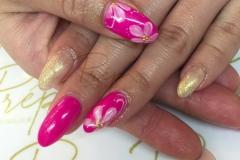 gde-krasota_1000_ideas_of_manicure-0277