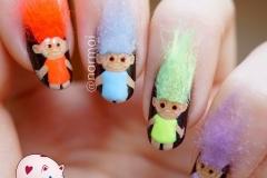 gde-krasota_1000_ideas_of_manicure-0280
