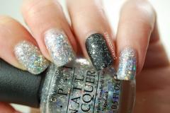 gde-krasota_1000_ideas_of_manicure-0281