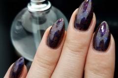 gde-krasota_1000_ideas_of_manicure-0283