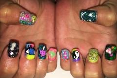 gde-krasota_1000_ideas_of_manicure-0284